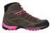 Garmont Exp GTX Shoes Women Shark/Passion